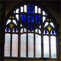 Charles Rennie Mackintosh Cathedral