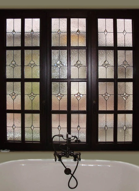 stained-glass-bathroom-windows-montgomery