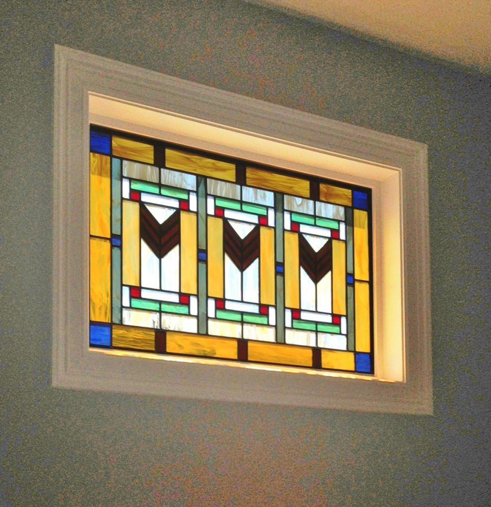scottish stained glass | scottish stained glass