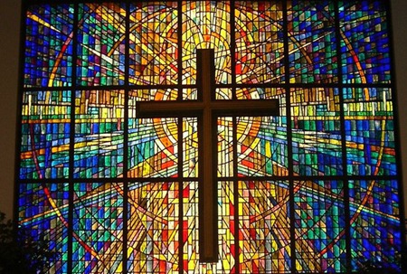 Church-Stained-Glass-Denver-small